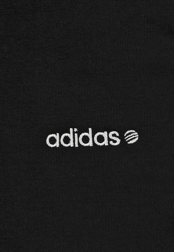Мужские спортивные брюки Adidas Performance (Адидас Перфоманс) X44463: изображение 3