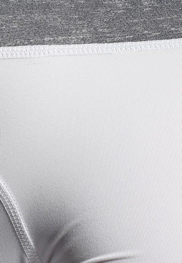 Спортивная футболка Adidas Performance (Адидас Перфоманс) D82012: изображение 5
