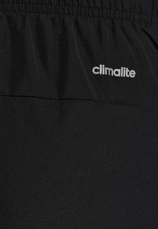 Мужские спортивные шорты Adidas Performance (Адидас Перфоманс) F48629: изображение 4