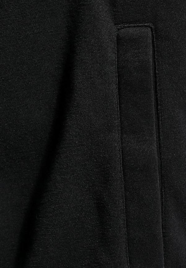 Толстовка Adidas Performance (Адидас Перфоманс) F51137: изображение 4