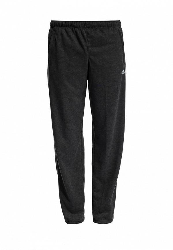 Мужские спортивные брюки Adidas Performance (Адидас Перфоманс) F51147: изображение 2