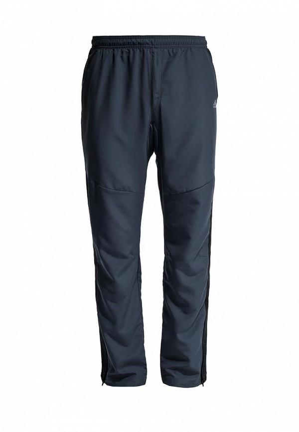 Мужские спортивные брюки Adidas Performance (Адидас Перфоманс) M31132: изображение 2
