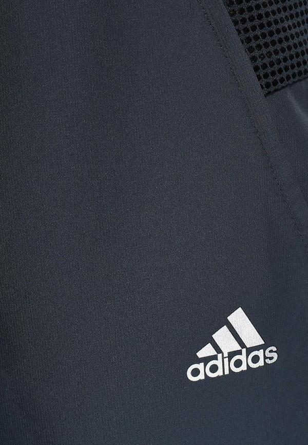 Мужские спортивные брюки Adidas Performance (Адидас Перфоманс) M31132: изображение 5
