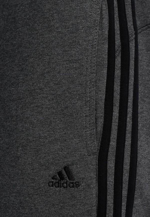 Мужские спортивные брюки Adidas Performance (Адидас Перфоманс) X20788: изображение 5