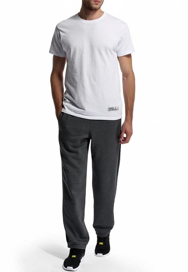 Мужские спортивные брюки Adidas Performance (Адидас Перфоманс) X20788: изображение 7