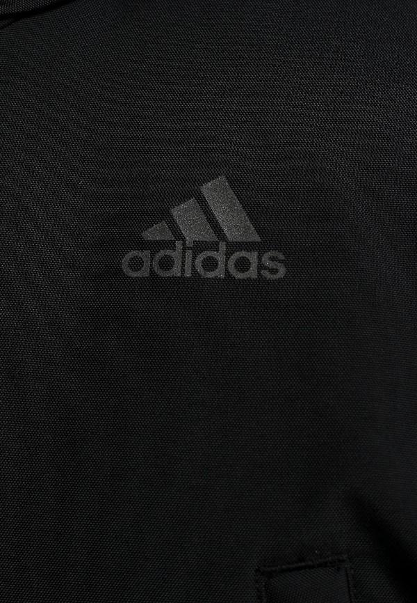 Пуховик Adidas Performance (Адидас Перфоманс) F95503: изображение 4