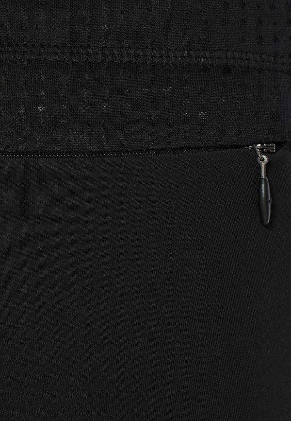 Мужские спортивные брюки Adidas Performance (Адидас Перфоманс) G89623: изображение 5