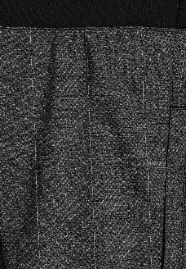Мужские спортивные брюки Adidas Performance (Адидас Перфоманс) G89632: изображение 4