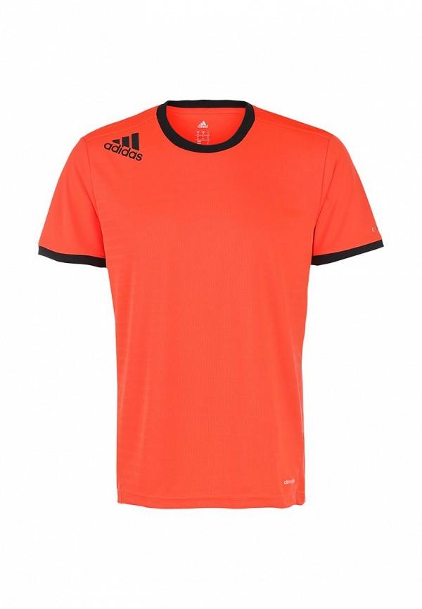 Спортивная футболка Adidas Performance (Адидас Перфоманс) G92280: изображение 2