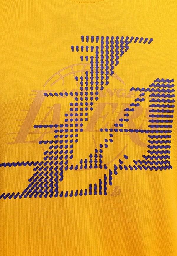 Футболка Adidas Performance (Адидас Перфоманс) F96397: изображение 2