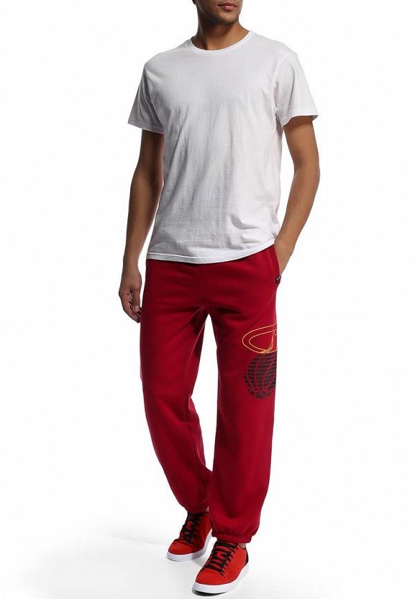 Мужские утепленные брюки Adidas Performance (Адидас Перфоманс) F87793: изображение 6