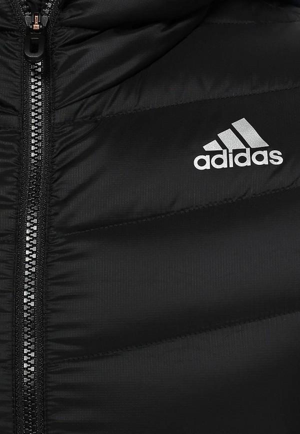 Жилет Adidas Performance (Адидас Перфоманс) M31862: изображение 5