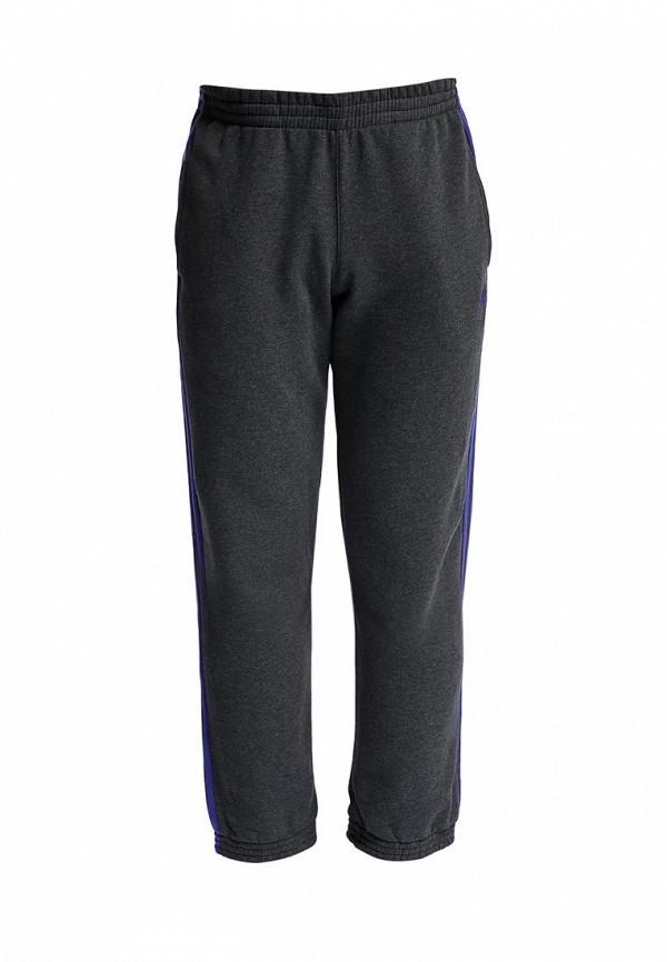 Мужские спортивные брюки Adidas Performance (Адидас Перфоманс) M35581: изображение 2
