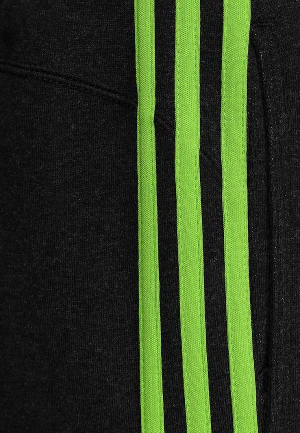 Мужские спортивные брюки Adidas Performance (Адидас Перфоманс) M35582: изображение 5