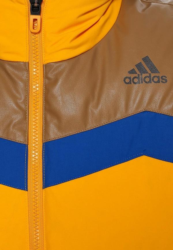 Жилет Adidas Performance (Адидас Перфоманс) M68820: изображение 4