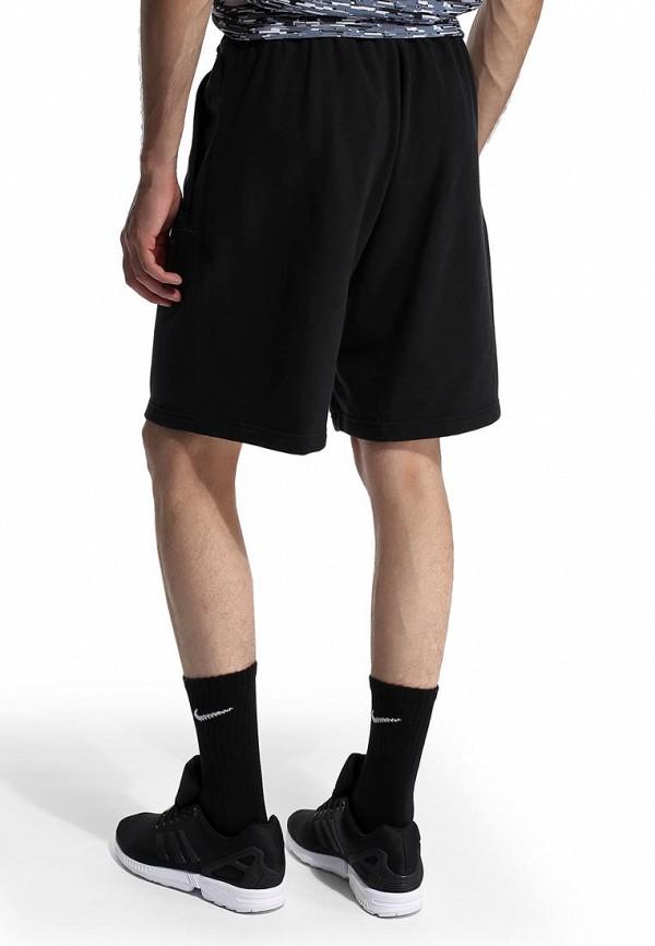 Мужские спортивные шорты Adidas Performance (Адидас Перфоманс) M66694: изображение 8