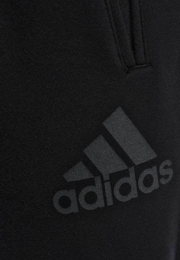 Мужские спортивные брюки Adidas Performance (Адидас Перфоманс) M67435: изображение 4