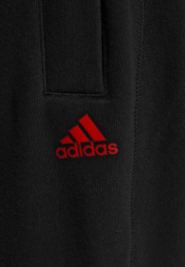 Мужские спортивные брюки Adidas Performance (Адидас Перфоманс) M67909: изображение 5