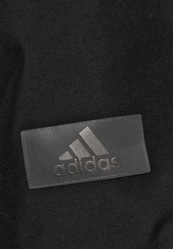 Пуховик Adidas Performance (Адидас Перфоманс) M68823: изображение 4