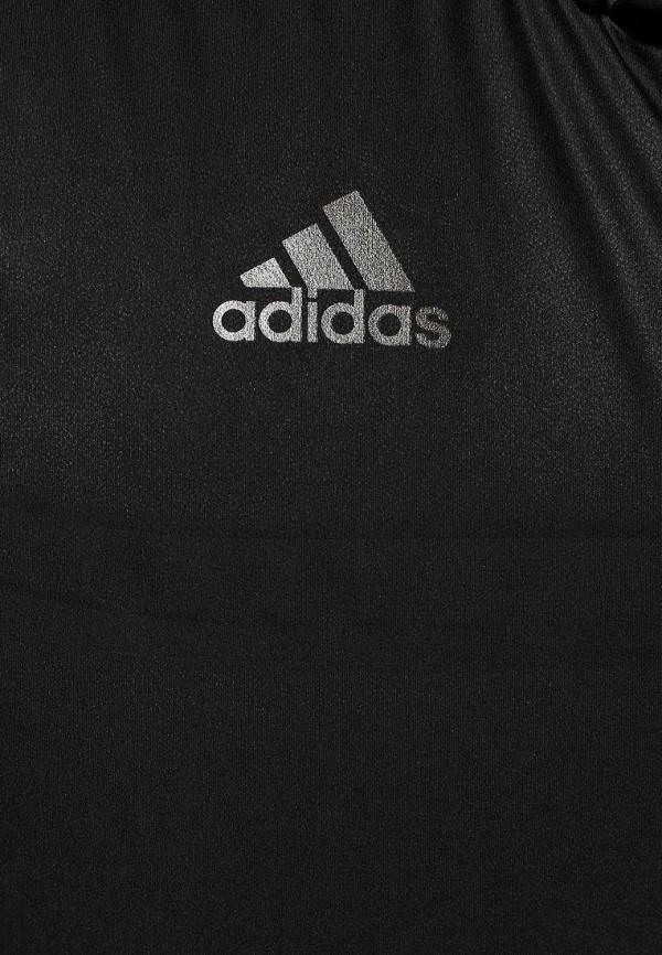 Пуховик Adidas Performance (Адидас Перфоманс) M68844: изображение 4