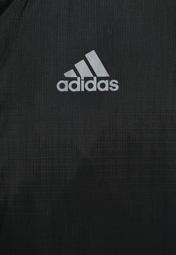 Пуховик Adidas Performance (Адидас Перфоманс) F95324: изображение 5