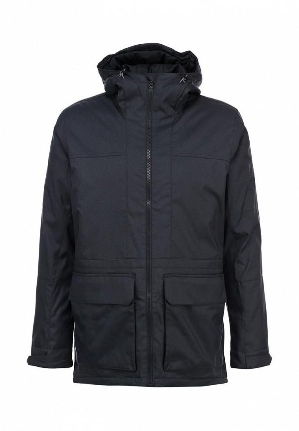 Куртка Adidas Performance (Адидас Перфоманс) F95304: изображение 2