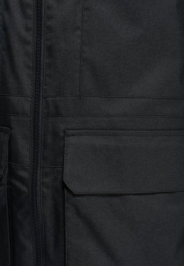 Куртка Adidas Performance (Адидас Перфоманс) F95304: изображение 5