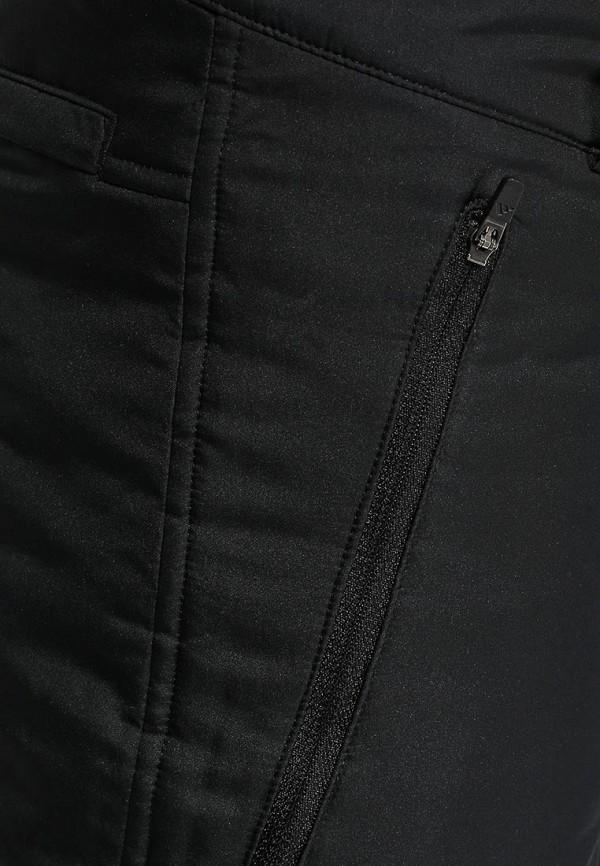 Мужские спортивные брюки Adidas Performance (Адидас Перфоманс) G88372: изображение 7