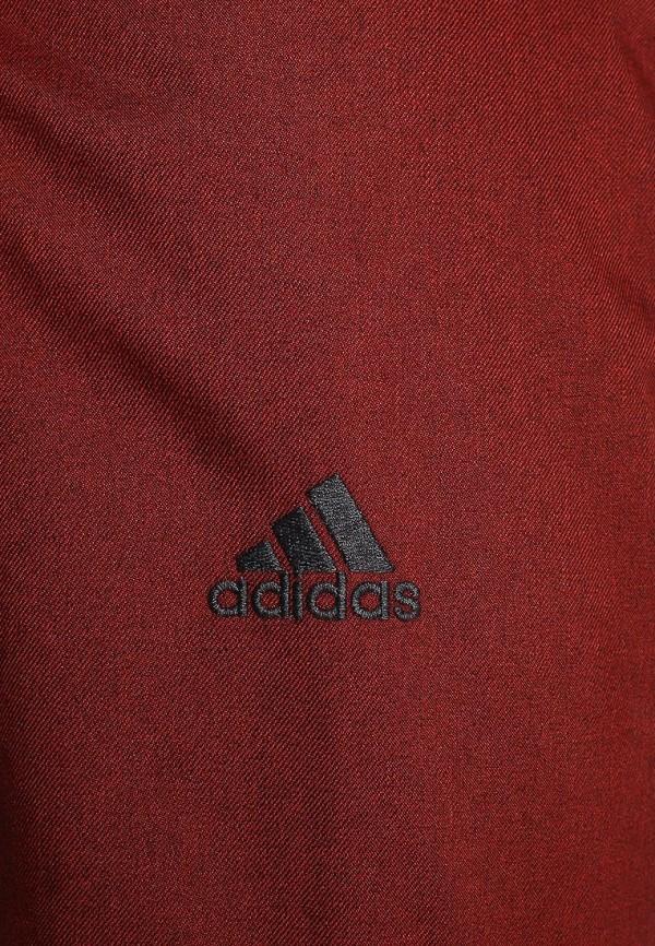Пуховик Adidas Performance (Адидас Перфоманс) F95303: изображение 2