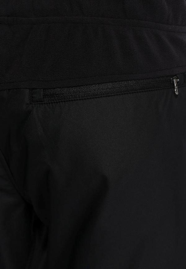 Мужские спортивные брюки Adidas Performance (Адидас Перфоманс) W37827: изображение 4