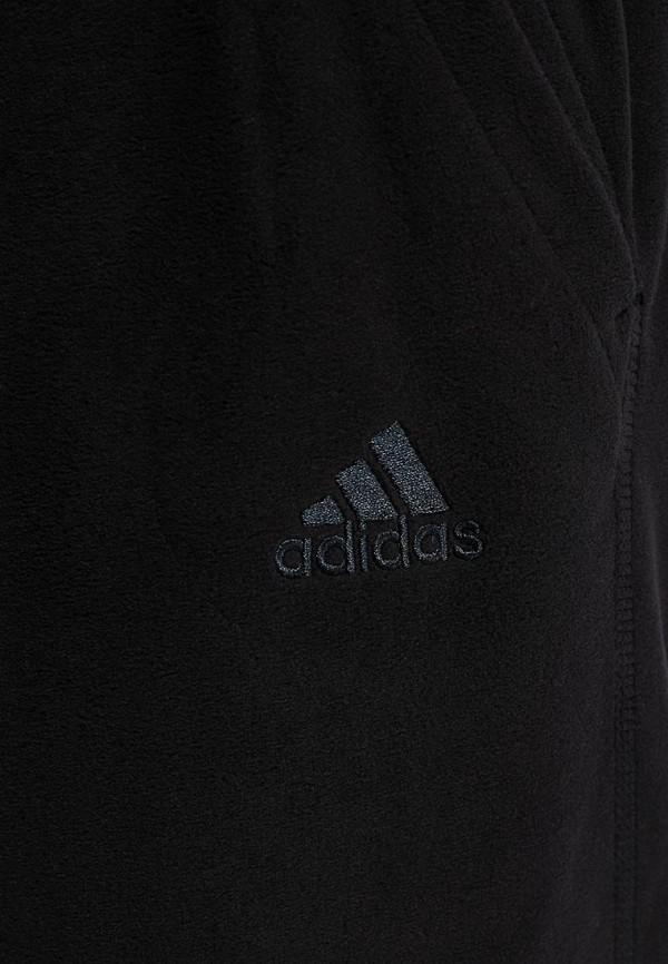Мужские спортивные брюки Adidas Performance (Адидас Перфоманс) W38630: изображение 4