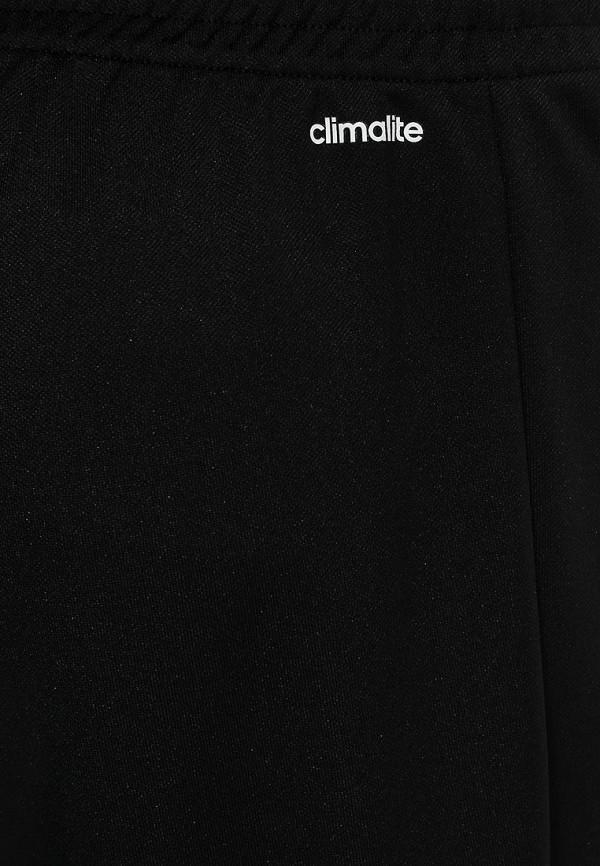 Мужские спортивные брюки Adidas Performance (Адидас Перфоманс) D82942: изображение 5