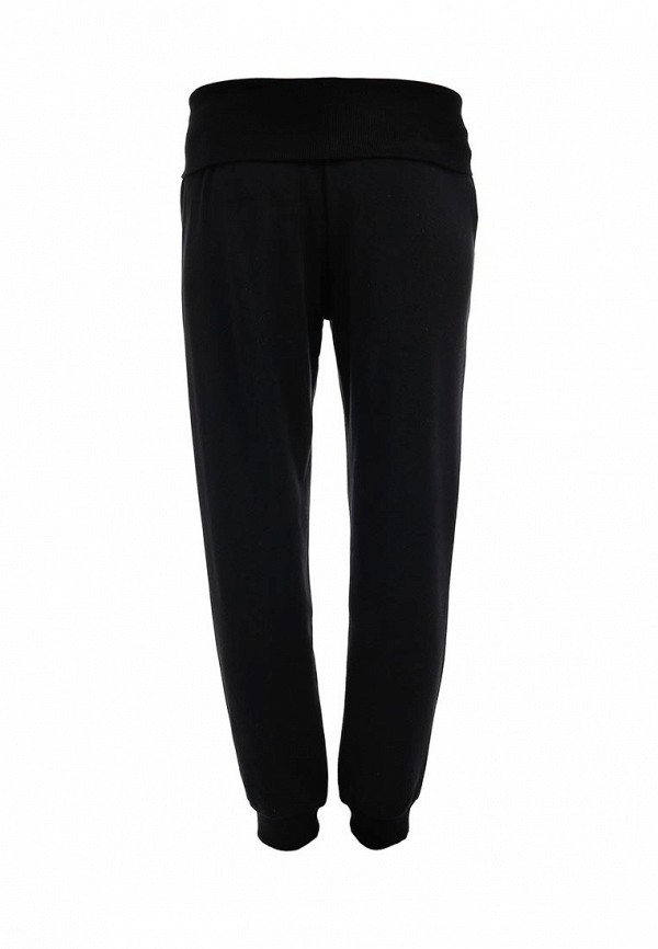 Женские спортивные брюки Adidas Originals (Адидас Ориджиналс) G84733: изображение 2