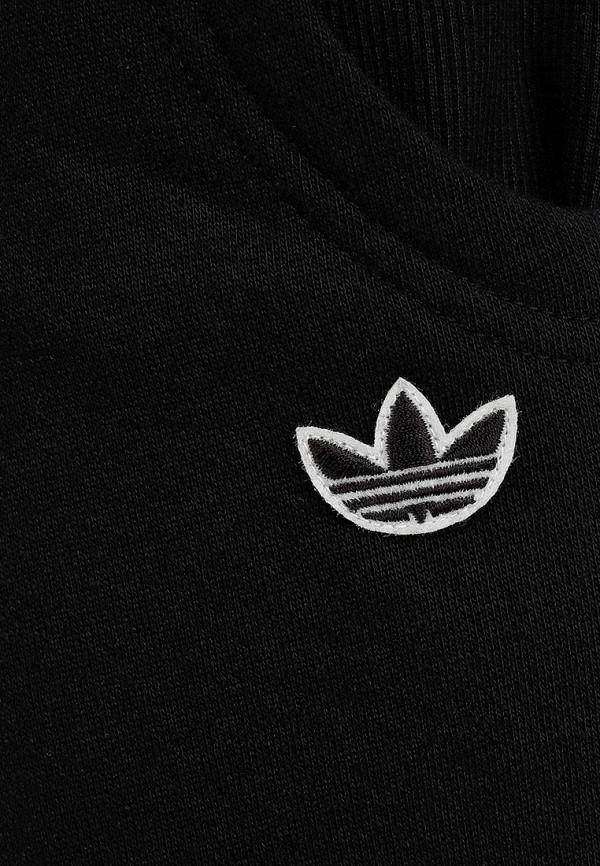Женские спортивные брюки Adidas Originals (Адидас Ориджиналс) G84733: изображение 3