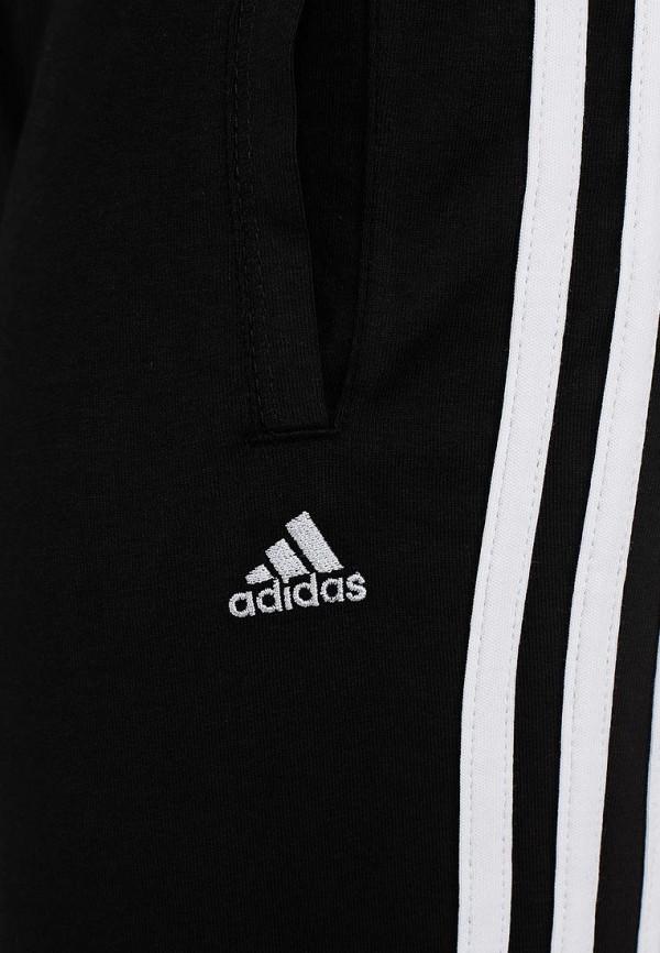 Женские спортивные брюки Adidas Performance (Адидас Перфоманс) X21269: изображение 5