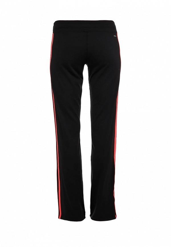 Женские спортивные брюки Adidas Performance (Адидас Перфоманс) G81061: изображение 3