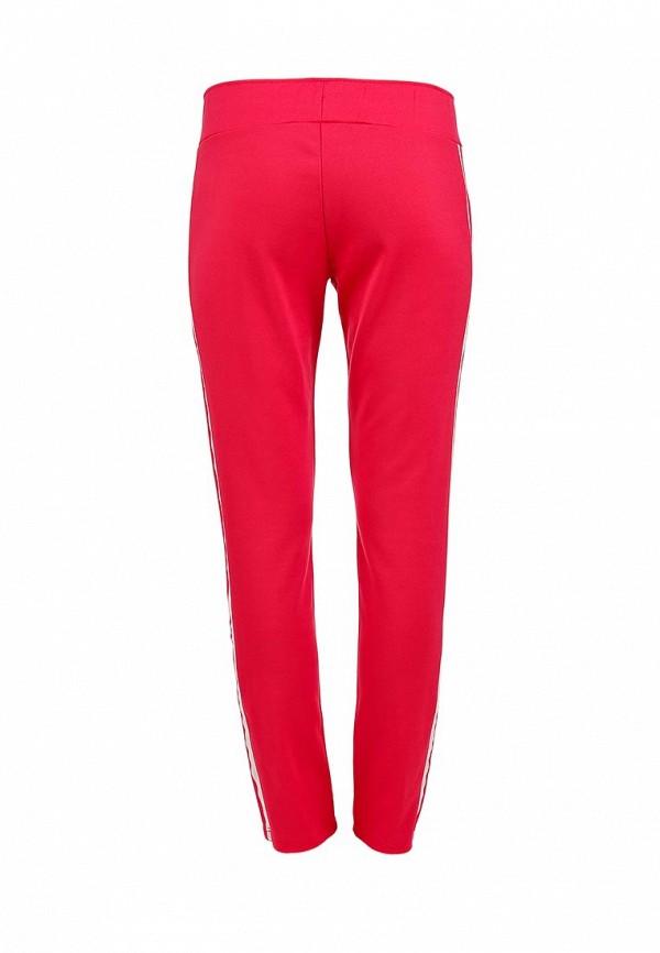 Женские спортивные брюки Adidas Originals (Адидас Ориджиналс) G84752: изображение 2