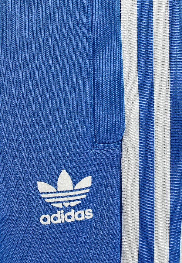 Женские спортивные брюки Adidas Performance (Адидас Перфоманс) G84751: изображение 3