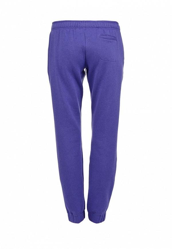 Женские спортивные брюки Adidas Originals (Адидас Ориджиналс) G84730: изображение 2