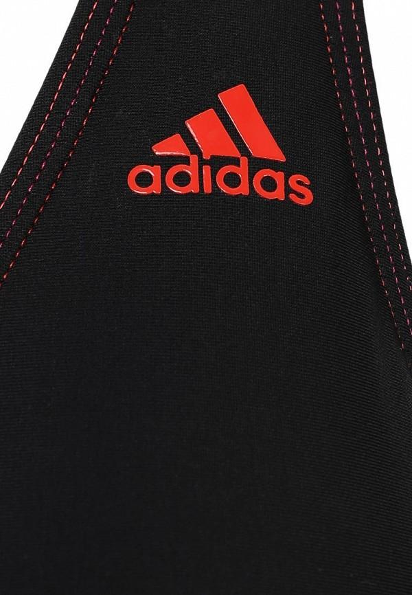 Купальник Adidas Performance (Адидас Перфоманс) G83180: изображение 3