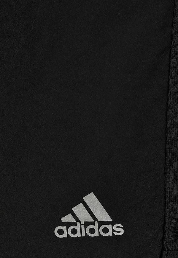 Женские шорты Adidas Performance (Адидас Перфоманс) Z35757: изображение 3