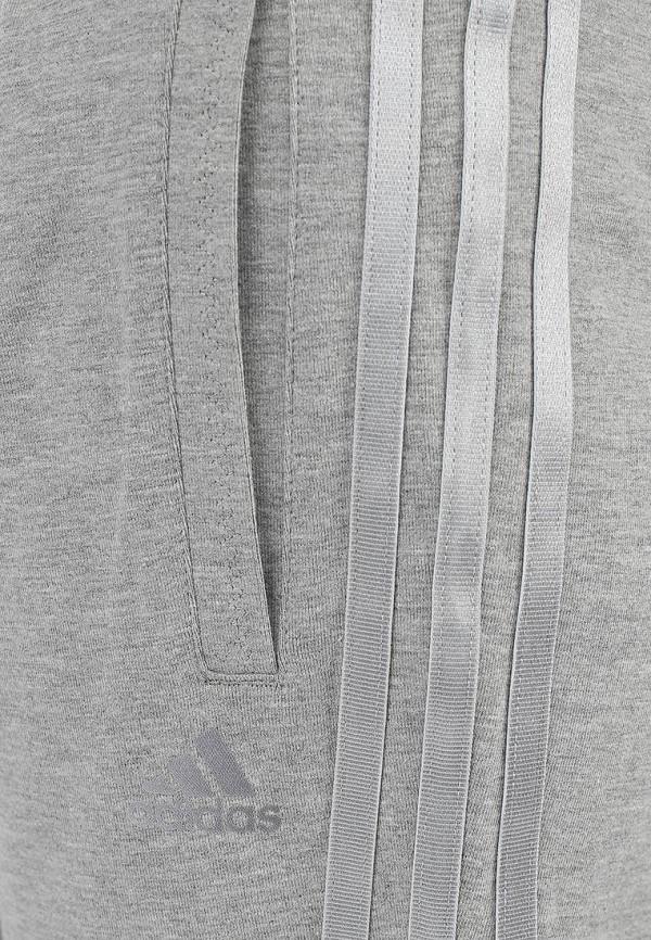 Женские спортивные брюки Adidas Performance (Адидас Перфоманс) Z29953: изображение 3