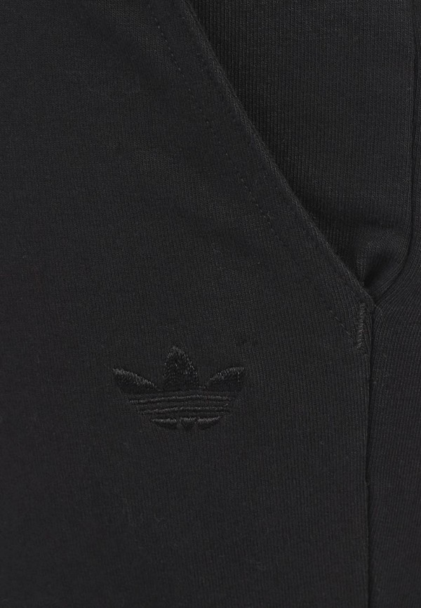 Женские спортивные брюки Adidas Performance (Адидас Перфоманс) G76020: изображение 3