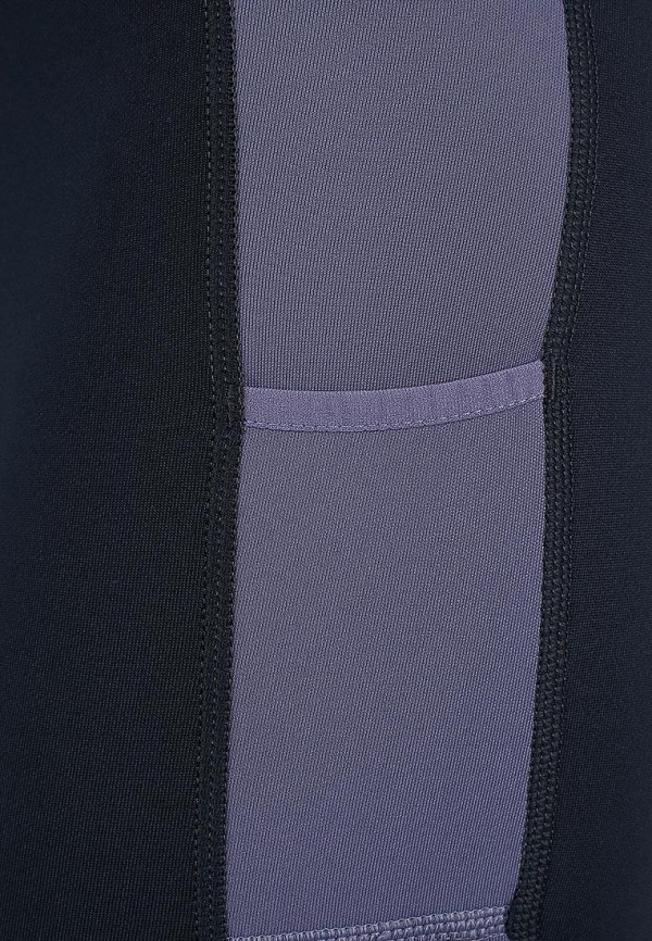 Женские леггинсы Adidas Performance (Адидас Перфоманс) G87456: изображение 3