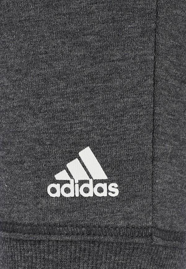 Женские спортивные брюки Adidas Performance (Адидас Перфоманс) G81509: изображение 5