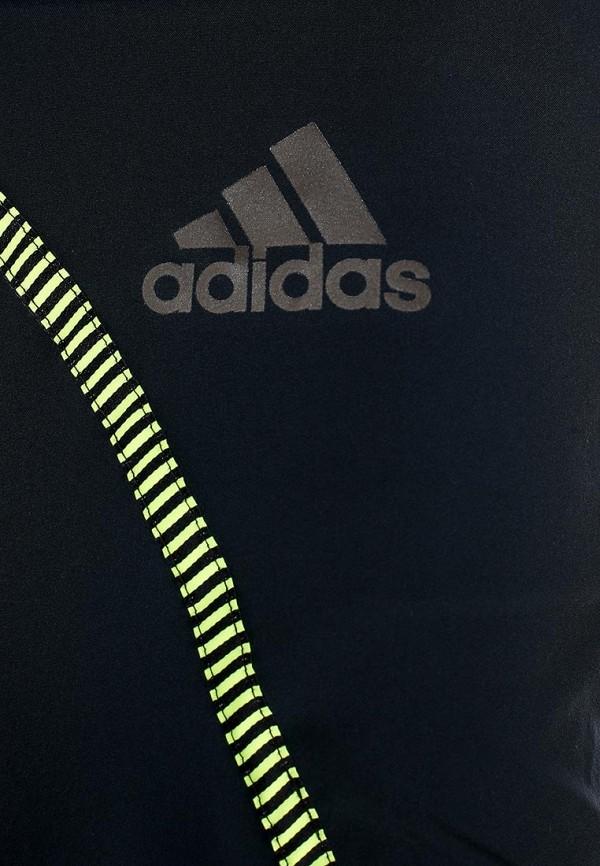 Ветровка Adidas Performance (Адидас Перфоманс) G79429: изображение 5