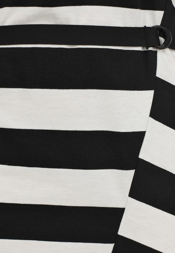 Платье-мини Adidas Originals (Адидас Ориджиналс) Z34889: изображение 5