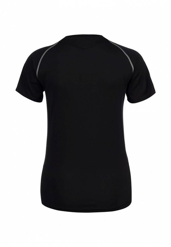 Спортивная футболка Adidas Performance (Адидас Перфоманс) X13853: изображение 2
