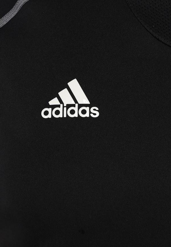 Спортивная футболка Adidas Performance (Адидас Перфоманс) X13853: изображение 3