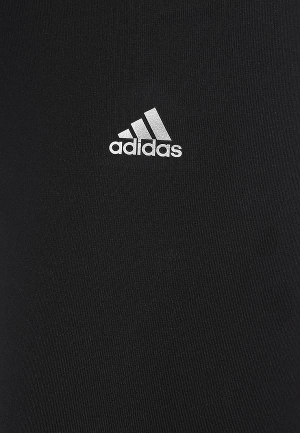 Женские спортивные брюки Adidas Performance (Адидас Перфоманс) Z29904: изображение 5